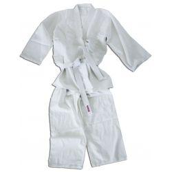 costum-kimono-judo-bob-de-orez